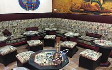 bar-en-alquiler-en-embajadores-embajadores-en-madrid-221218648