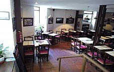 restaurante-en-alquiler-en-vallehermoso-vallehermoso-en-madrid-221220636