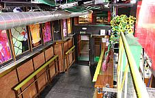 bar-en-alquiler-en-alberto-alcocer-hispanoamerica-en-madrid-221222223