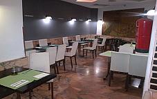 restaurante-en-alquiler-en-alcala-goya-en-madrid-224810319