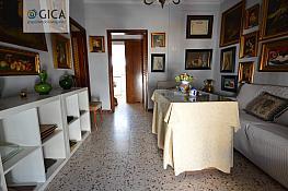 Piso en venta en calle Centro, Jerez de la Frontera