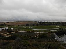 Terrenos Jerez de la Frontera