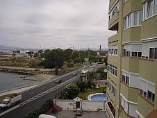 Apartamentos Línea de la Concepción (La)