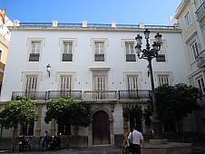 Casas Cádiz