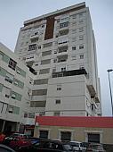 Foto - Piso en venta en calle Saladillo, Pescadores-Saladillo en Algeciras - 185989605