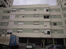 Foto - Piso en venta en calle Saladillo, Pescadores-Saladillo en Algeciras - 185989965