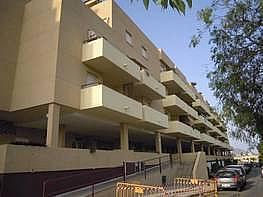 Foto - Piso en venta en calle Marina del Carmen, Pescadores-Saladillo en Algeciras - 185990625