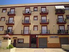Foto - Piso en venta en calle El Mirador, La Granja-La Colina-Los Pastores en Algeciras - 185990835