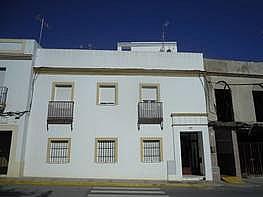 Foto - Casa en venta en calle San Francisco, Arcos de la Frontera - 185991330