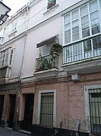 Foto - Piso en venta en calle Centro, Centro Histórico - Plaza España en Cádiz - 272334198