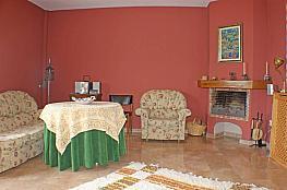 Foto - Casa en venta en calle Cájar, Cájar - 355458599