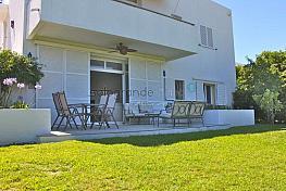 Foto 1 - Apartamento en alquiler en Sotogrande - 292733852