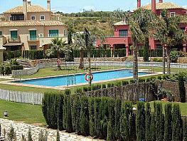 Foto 2 - Casa adosada en alquiler en Sotogrande - 330601518