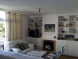 Foto 7 - Apartamento en alquiler en Sotogrande - 336050432