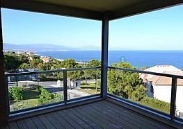 Foto32 - Apartamento en alquiler en Manilva en Manilva - 399740738
