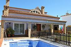 Casas en alquiler San Roque
