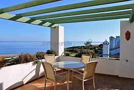 Foto 9 - Apartamento en alquiler en San Roque - 263419001
