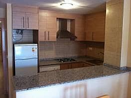 Foto - Apartamento en venta en calle Centro, Centro en Torrevieja - 184665999