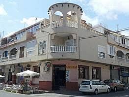 Apartament en venda calle Playa del Cura, Playa del Cura a Torrevieja - 181931088