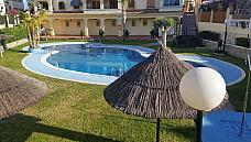 Foto - Bungalow en venta en calle La Mata, Torrelamata - La Mata en Torrevieja - 215490206
