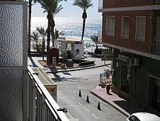 Foto - Piso en venta en calle Playa del Cura, Playa del Cura en Torrevieja - 181926765