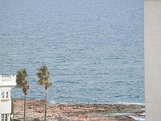 Pis en venda calle Playa de Los Locos, Playa de los Locos a Torrevieja - 181930503