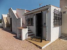 Foto - Bungalow en venta en calle El Chaparral, Torrevieja - 181934979