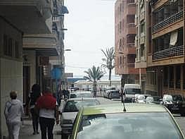 Apartament en venda calle Playa del Cura, Playa del Cura a Torrevieja - 181935417