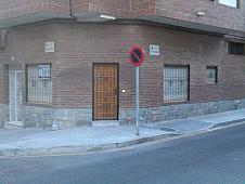 Estudios Torrevieja