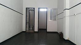 Geschäftslokal in verkauf in calle Limonero, Castillejos in Madrid - 257382455