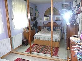 Wohnung in verkauf in calle General Margallo, Castillejos in Madrid - 275839394