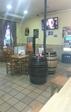 Geschäftslokal in verkauf in calle Capitán Blanco Argibay, Valdeacederas in Madrid - 123253347