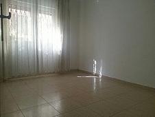 Wohnung in verkauf in calle Panizo, Berruguete in Madrid - 159565594