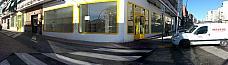 Local en venta en calle San José, San Sebastián de los Reyes - 172664475