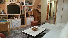 Piso en venta en calle Bravo Murillo, Castillejos en Madrid - 201088258