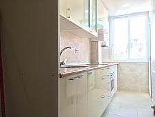 flat-for-rent-in-pedro-villar-castillejos-in-madrid-225689763