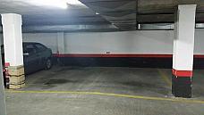 Garage in verkauf in calle Pensamiento, Castillejos in Madrid - 229722396