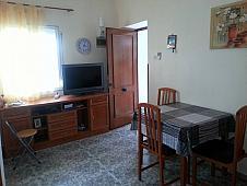 Foto - Bajo en alquiler en calle Avenida, Cádiz - 247894828