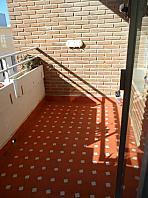 Foto - Piso en alquiler en calle San Felipe, Centro Histórico - Plaza España en Cádiz - 258005097