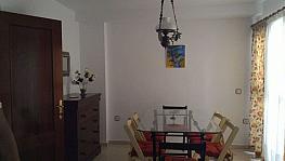 Foto - Piso en alquiler en calle Cortadura, Cádiz - 317391424