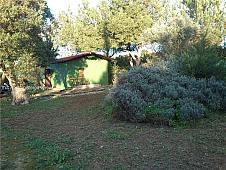 Casas Puerto Real