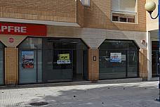 Locales en alquiler San Fernando