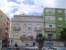 Pisos Línea de la Concepción (La)