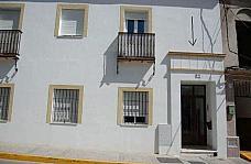 Flats Arcos de la Frontera