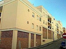 Flats Benalup-Casas Viejas