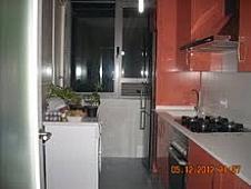 Foto - Piso en venta en calle Avenida, Cádiz - 190194646