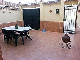 Foto - Casa adosada en venta en calle El Catalán, Puerto Real - 213127174