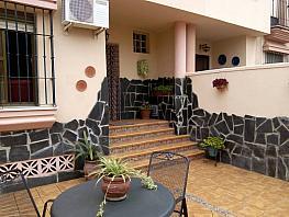 Casa adossada en venda calle Las Canteras, Puerto Real - 266309386