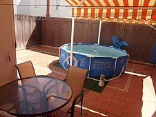Foto - Chalet en venta en calle Casines, Casines en Puerto Real - 213129004