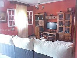 Foto - Piso en venta en calle Las Canteras, Puerto Real - 213129802